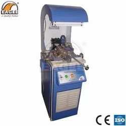 Eagle Jewellery Threading Machinery for Earring Pin