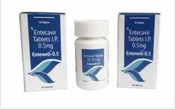 Entewell 0.5 mg