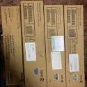 CTC Xerox Versalink C7020/C7025/C7030 Toner Cartridge
