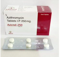 Ferric Ammonium Citrate Folic Acid Syrup