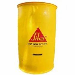 Sika ViscoFlow-5109 NS High Performance Workability Enhancing Superplasticizer