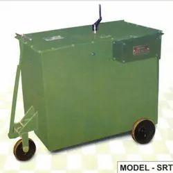 Sterco 50-350A Oil Cooled Arc Welder SRT-2