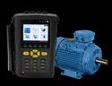 Vibration Analyzer & Balancer - ROKADE VAB100