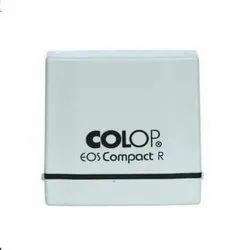 COLOP EOS Compact R Stamp Printer