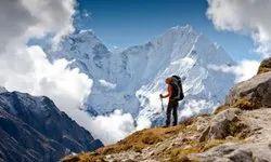 Walking and Trekking Tour Package