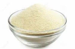 Indian Natural Wheat Flour, Packaging Type: Loose