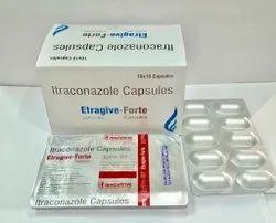 Pharma Franchise of Etragive Forte In Andhra Pradesh