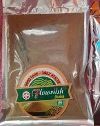 Natural Dhania Powder, Packaging Size: 50gm & 100 gm
