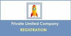 Private Limited Company Registration Service
