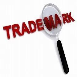 Trademark Consultant Service