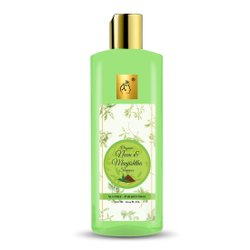 The EnQ Organic Neem & Manjishtha Shampoo