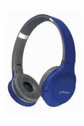 Mobile Headphone, Model Name/Number: Zest. Pebble