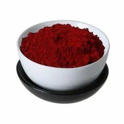 Paprika Colour Water Soluble