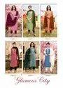 Vardan Ethnic Readymade Salwar Suit