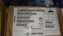 Mosfet IRFP4468PBF Infineon