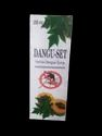 Carrica Papaya Anti Dengue Syrup