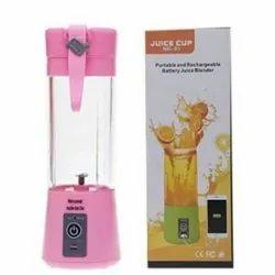 Ng-01 Portable Usb Juicer Cup