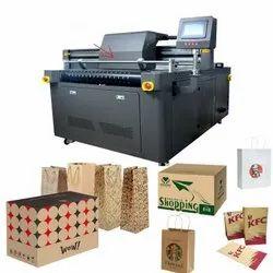 Sweet Box Printer