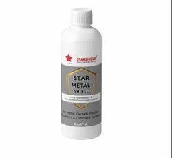 Bosny Metal Aerosol Spray Paint- Star METAL Shield