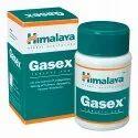 Himalaya Herbals Gasex 100 Tablet