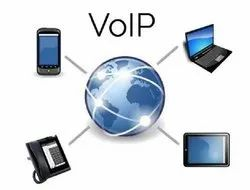 VOIP Phone Service Providers, in Pan India, V V