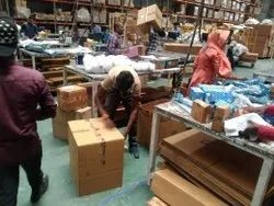 Skilled And Unskilled Male and Female Contract Labour Supplier Services, Delhi NCR