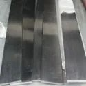 SS 202 Flat Bars, ASTM A240 202 Stainless Steel Flat Bars