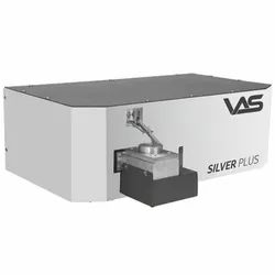 Optical Emission Spectrometer for TMT Bar Analysis
