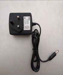 Naskon 1A Set Top Box Power Adapter, 5V