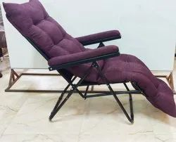 Easy Chair With Cushion