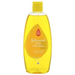Johnson's Baby Shampoo, Packaging Type: Plastic Bottle, 3-12 Months