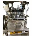 Aet Tablet Compression Machines