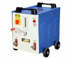 HMP 250 A  Regulator Type Transformer Based Welding Machine