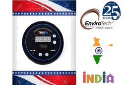 Sensocon Digital Differential Pressure Gauge Modal A1010-13