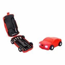 Car Shape Tool Kit