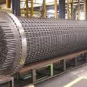 SS 310 Pipes, ASTM A312 310 Stainless Steel Welded Pipes
