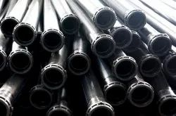 HDPE Pipes And Coil,  16mm To 200mm HDPE Pipes