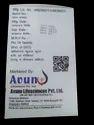 AVUWIN Ursodeoxycholic Acied 10X1X10