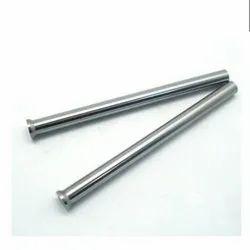 品种温和钢冲孔,工业,尖端尺寸:2毫米