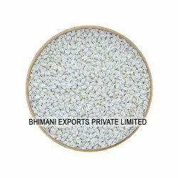 White Natural Sesame Seeds