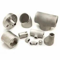 310S Stainless Steel Tube Fittings