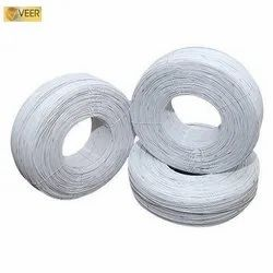 Poly Wrapped Submersible Winding Wire