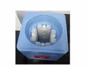 Gelid Vaccine Carrier 3.36L with Four Ice Pack