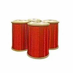 Parul Enameled Copper Wire