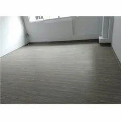 SPC Flooring Service