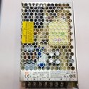 Meanwell Power Supply 150-24