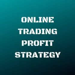 Online Trading Profit Strategy