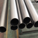 SS 316 Welded Pipes, ASTM A312 316Ti Stainless Steel Welded Pipes