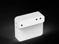 eGlu In-wall Switch 16A