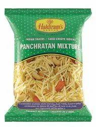 Panchratan Mixture Canister